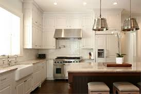 kitchen ideas with glass tile backsplash white cabinets u2014 smith design