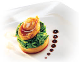 cuisine signature mira dining cuisine cuisine restaurant in hong kong and