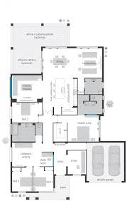 narrow modern house plans piling house plans oceanfront coastal on pilings contemporary