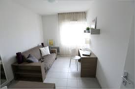 location chambre etudiant inspirant location chambre etudiant design 287765 chambre idées