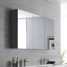 Hudson Reed Bathroom Furniture Mirror Design Ideas Except Course Hudson Reed Mirror Cabinet List