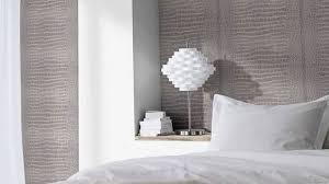 papier peint castorama chambre castorama tapisserie chambre tapisseries designs