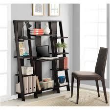 ladder shelf desk uk mini ladder shelf for serving ladder shelves