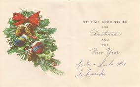 victorian era christmas cards christmas lights decoration