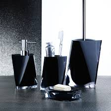 Modern Bathroom Accessories Sets 70 Trendy Modern Bathroom Accessories Set Ideas Modern Bathroom