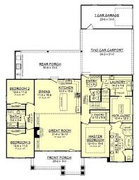 Open Plan House Plans 2257 Best House Floor Plans Images On Pinterest House Floor