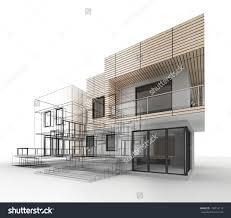 virtual exterior home design house colormob idolza