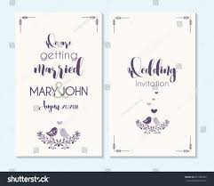 thank you card size flyer card size mayotte occasions co