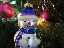 Pics Of Christmas Ornaments - christmas ornament wikipedia