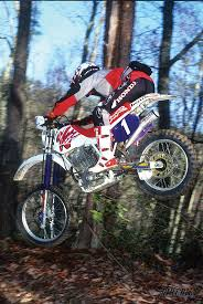 motocross bikes honda 44 best honda xr images on pinterest dual sport dirtbikes and