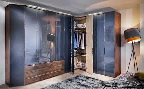 nolte schlafzimmer nolte möbel kleiderschrankprogramm horizont