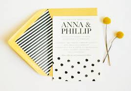 polka dot wedding invitations polka dot wedding invitations which can be combined with another
