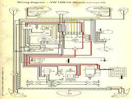 honda s90 wiring diagram wiring diagram with description