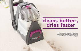 Home Depot Rug Shampooer Rental Bissell Carpet Cleaner Rental Coupon Petsmart
