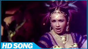 Jayabharathi Photos - മധ ര ഗ കള alavudeenum albuthavilakkum song