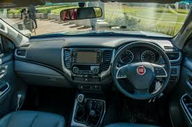 fiat toro interior fiat fullback 2017 specs u0026 price cars co za