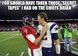 Brian Hoyer Memes - 24 best memes of brian hoyer the houston texans getting crushed by