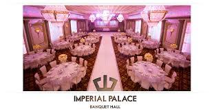 reception banquet halls superior wedding venue and reception in los angeles