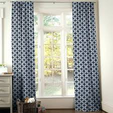 striped curtains canada u2013 apartment curtains
