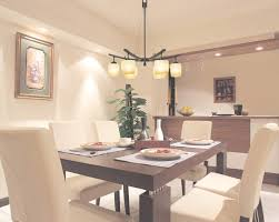kitchen tables ideas decoration in kitchen table light fixture ideas for house decor in