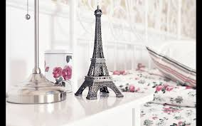 Eiffel Tower Ornaments Small Eiffel Tower Wallpapers Small Eiffel Tower Stock Photos