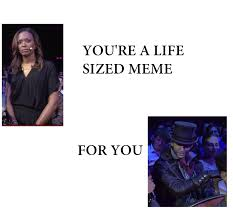 The Memes Jack - the memes jack they are bigger than you electronic entertainment