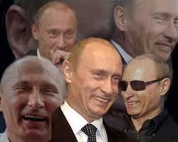 Laughing Memes - laughing vladimir putin laughing tom cruise know your meme