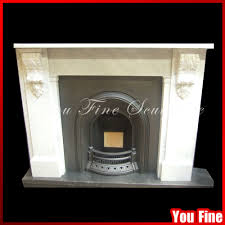 list manufacturers of used electric fireplace buy used electric