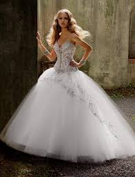 princess style wedding dresses princess style wedding dresses characteristics wedding