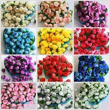 wholesale silk flowers silk flowers ebay