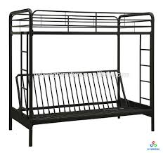 bunk beds sofa bunk bed convertible doc sofa bunk bed couch bunk