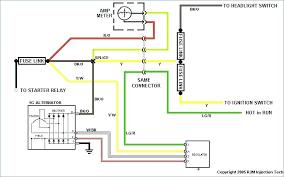 ford f150 wiring diagrams blasphe me