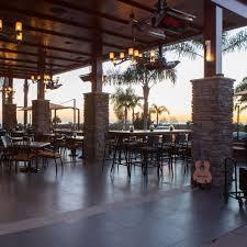 natural gas outdoor heaters patio bromic heating platinum 500 smart heat 29 inch 39 800 btu natural