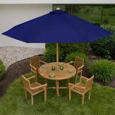 outdoor pink patio umbrella sale custom outdoor patios small