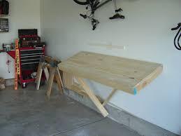 photonchg compact garage workbench