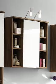 bathroom cabinets white vanity with black bathroom mirror