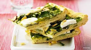 cuisiner epinard frais comment cuisiner les épinards frais astuces de cuisine et recettes