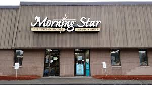Barnes And Nobles Nashua Nh Morning Star Bookstores 522 Amherst St Nashua Nh Phone