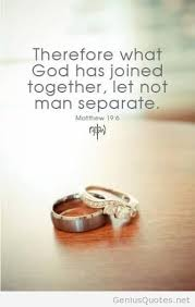 Romantic Marriage Quotes 25 Christian Marriage Quotes In Pictures The Romantic Words