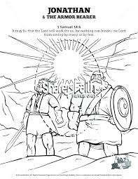 free sunday school coloring pages preschool sunday school coloring pages free bible coloring pages