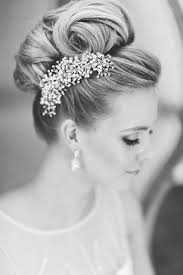 1950s hair accessories 9 best hair accessories images on hair accessories