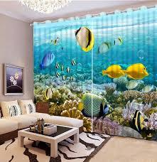 chambre aquarium moderne décor à la maison de mode décor décoration pour chambre