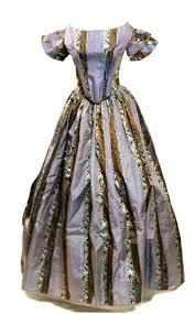 Carol Burnett Scarlett O Hara Costume by 496 Best Fashion From 1850 To 1859 Industrial Revolution Images