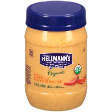 sriracha mayo kraft mayonnaise meijer com