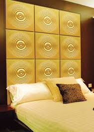 Bedroom Panelling Designs 3d Architectural And Commercial Wall Panels Dezinerpanels