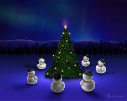 animated christmas decorations christmas lights decoration