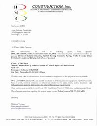 construction inc accepting bids abasd
