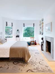 Houzz Bedrooms Traditional Houzz Bedrooms Bedroom Traditional With Beige Drapes Beige Carpet