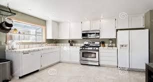 Kitchen Backsplash Tin Kitchen Backsplashes Tin Backsplash Rolls Best Granite For