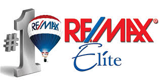 Lexington Ky Zip Code Map Zip Codes Shannon U0026 Norm Biller 859 489 4663 Re Max